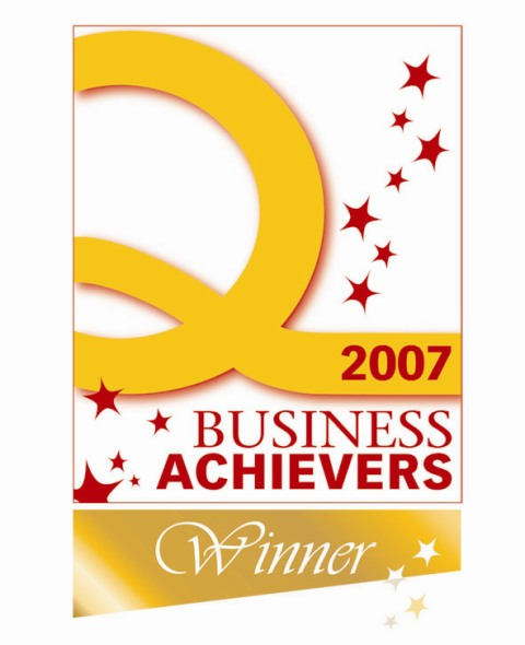 2007 business achievers logo_winners2