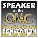 OIVAC-speakers-2009