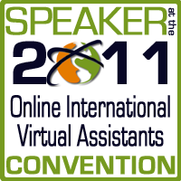 OIVAC-speakers2011