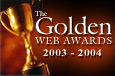 webaward2003b