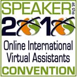 2010-OIVAC-speakers-150