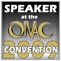 OIVAC-speakers-2009