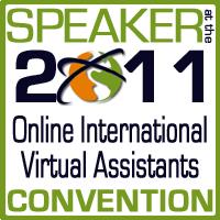 OIVAC-speakers2011