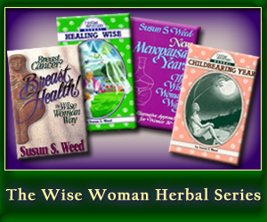 cover-set-Wise-Woman-Herbal_1