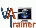 VA Trainer program